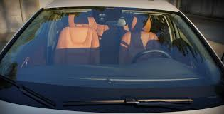 Whitby auto glass